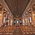 Eglise st Louis 3