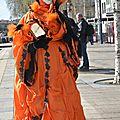 31/03/17 : carnaval vénitien # 4
