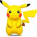 Pokemon go a perdu 1/3 de ses joueurs