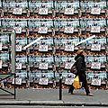 Paris : galerie