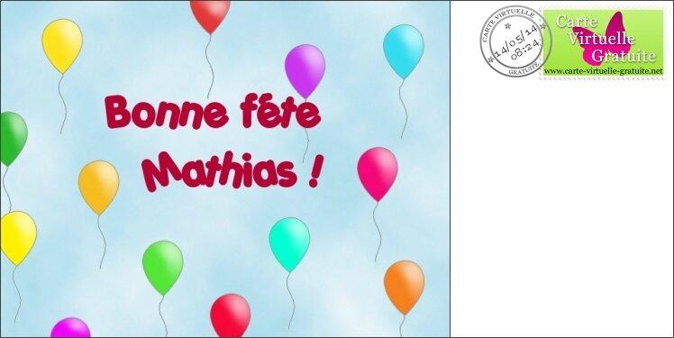 1bonne-fete-mathias-1500