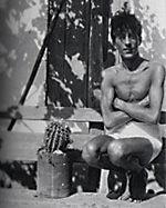 1917_cocteau_p335_aupiquey