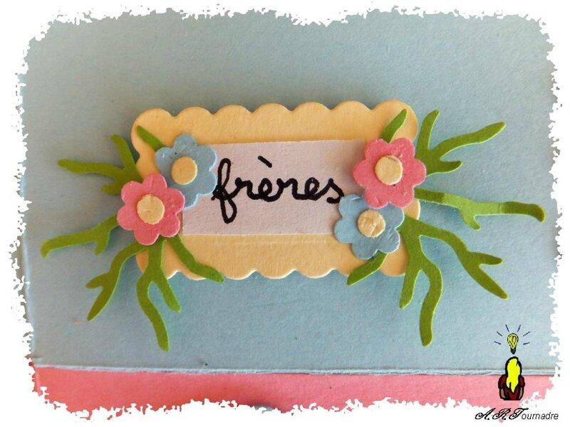 ART 2014 03 mini album cupcakes 28