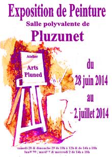 Affiche2014
