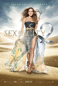 sex_and_the_city3