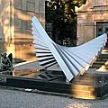 045 Cimitero Monumentale