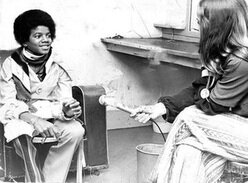 interiview liverpool 11 nov 1972