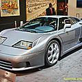 Bugatti EB 110_12 - 1994 [F] HL_GF