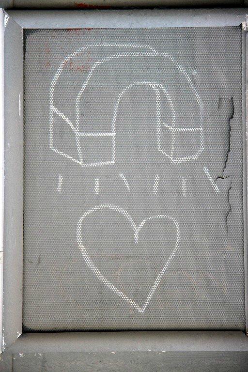 Coeur aimanté_5023