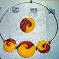 swirl jaune-1