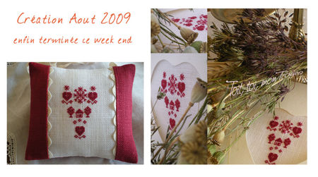 coussin_rouge_09
