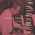Johnny costa (1922-1996)