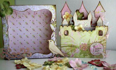 katyblue_page_7_album_princesse_1