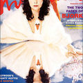 bjork_by_lachapelle-2001-interview-cover-1