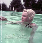 1956_Connecticut_SP_marilyn_monroe_SP_11