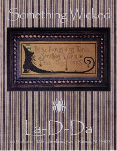La_D_Da___Something_Wicked_1