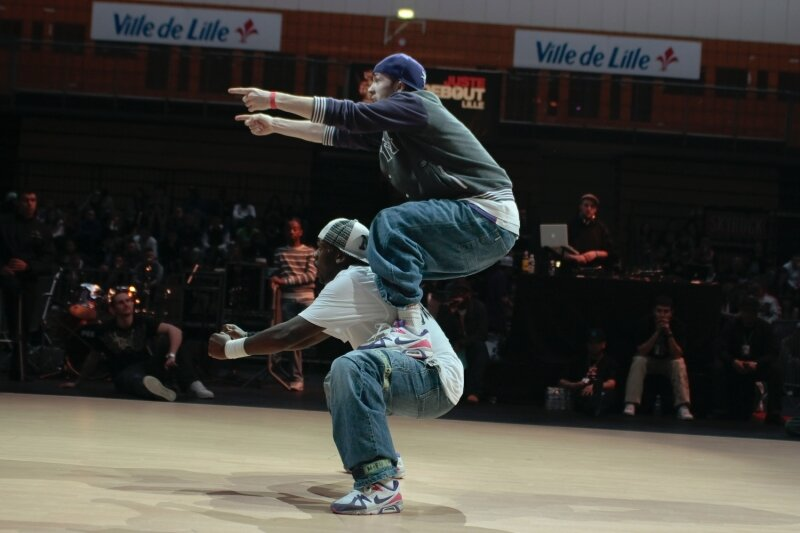 JusteDebout-StSauveur-MFW-2009-402