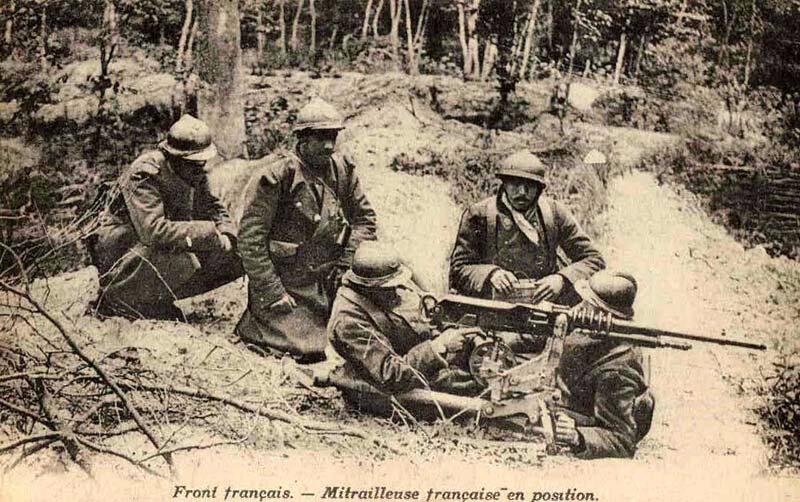 1917-08-mitrailleuse
