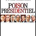 poison_presidentiel