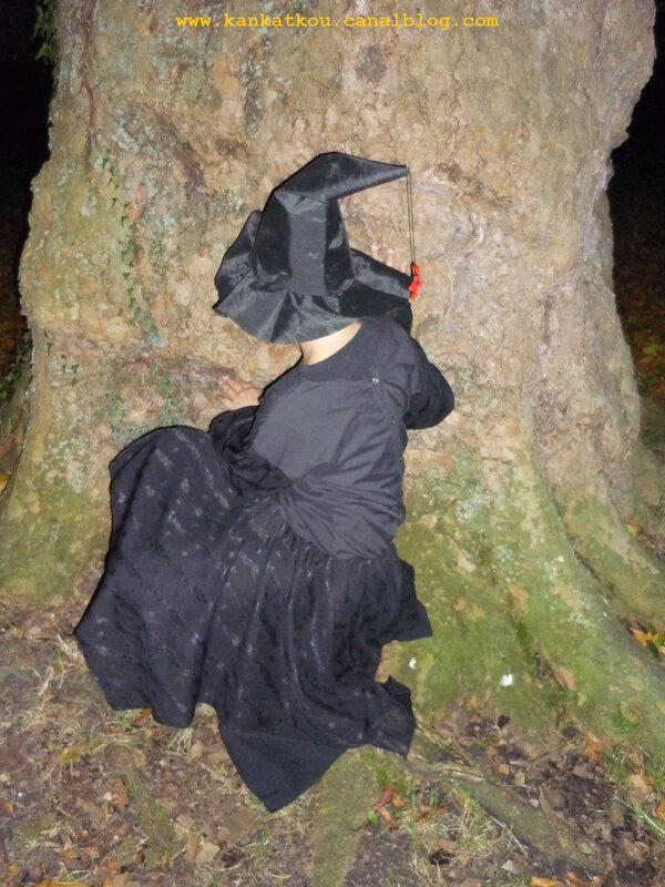 P1350418 déguisement sorcière