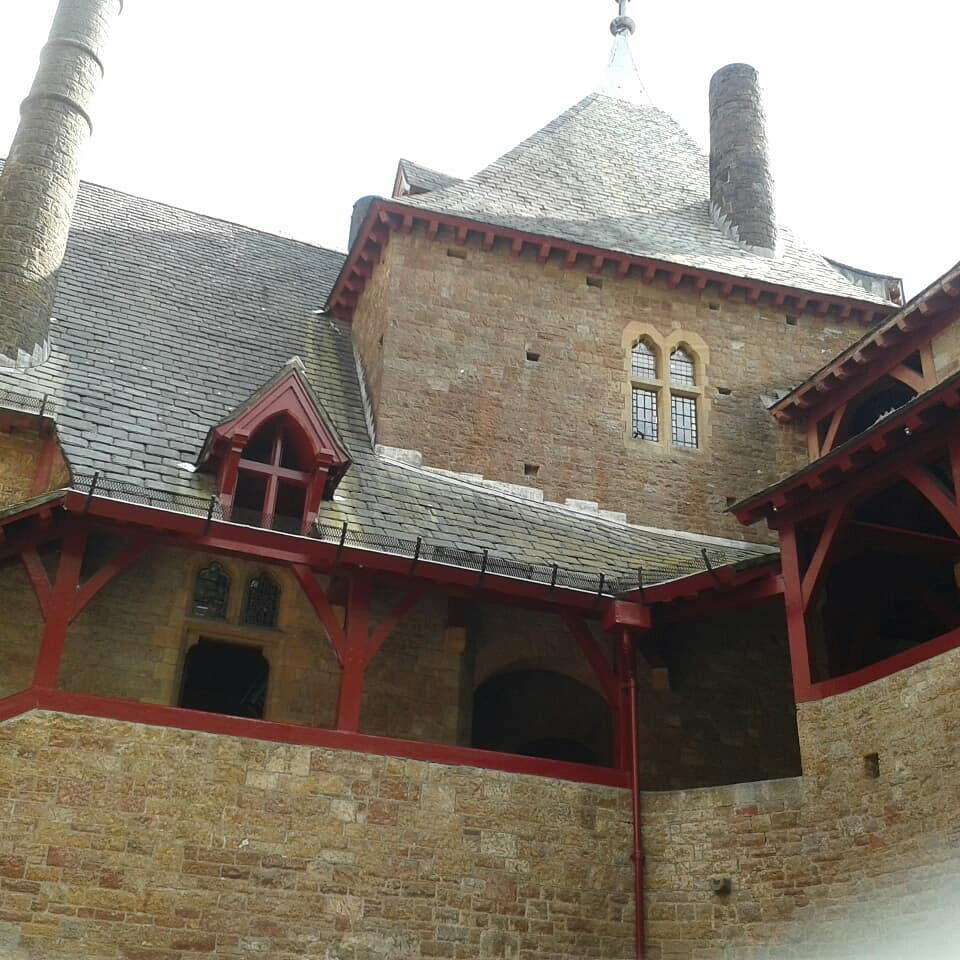 208-castel-coch