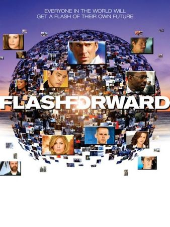 flash_forward_3