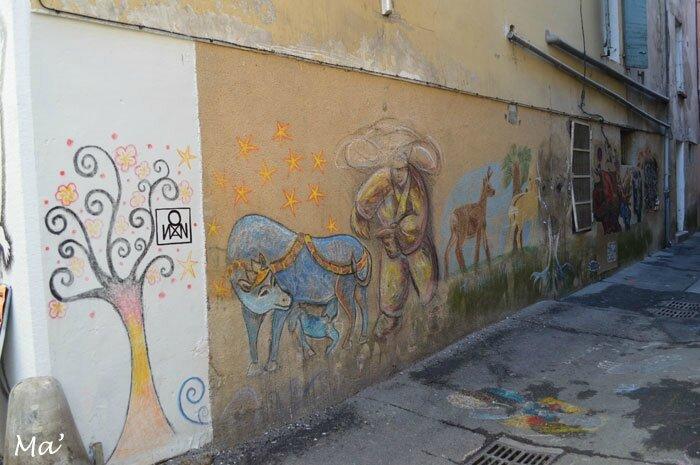 151029_streetart_isle_sorgu