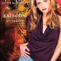 Buffy - Saison 6, partie 1 [-]