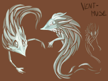 vent_muse