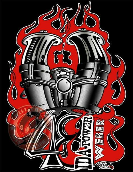 48-ida-power