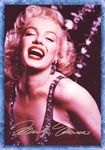 card_marilyn_serie1_num24