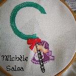 03 Michèle Salsa