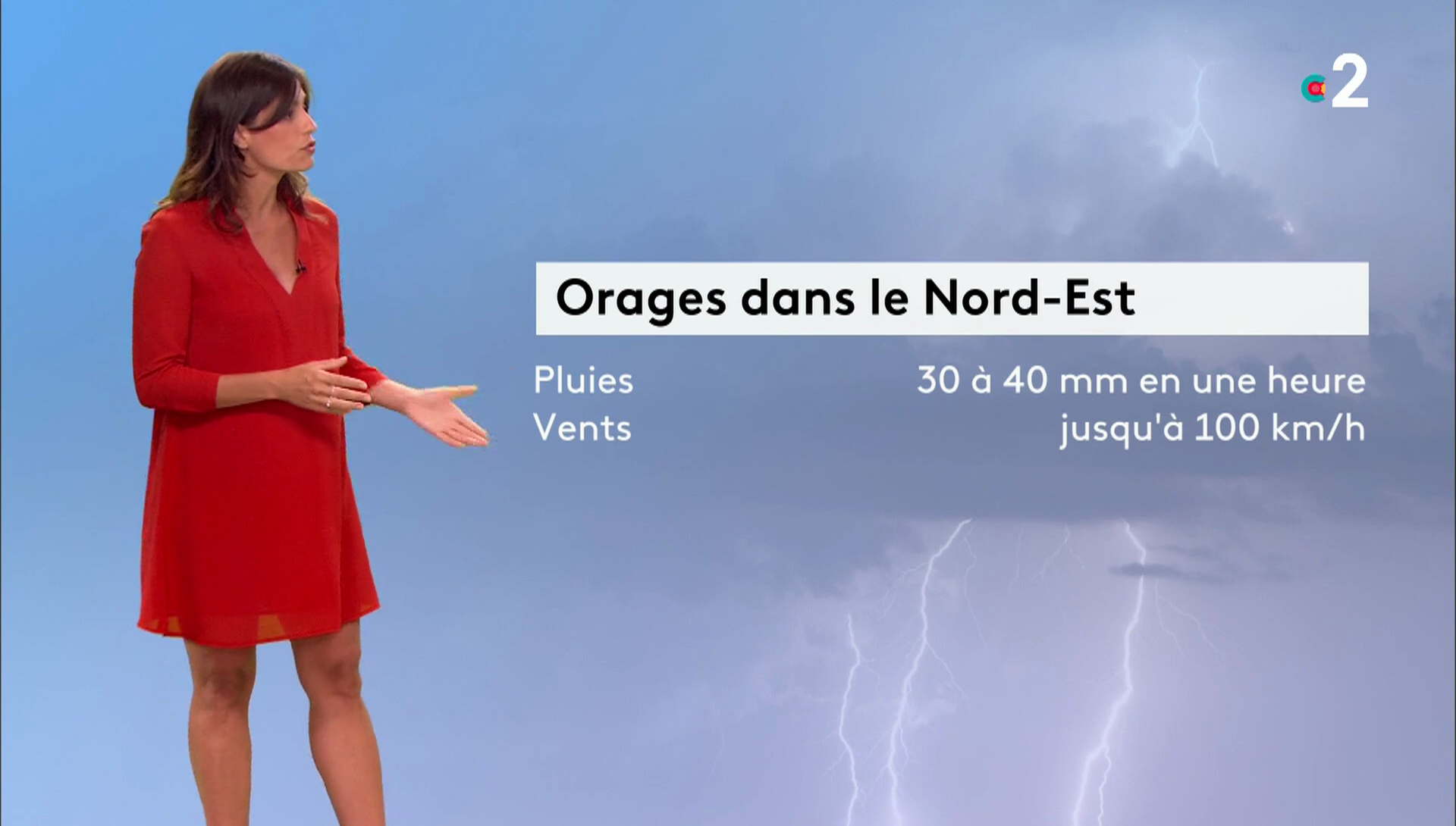 taniayoung03.2019_08_09_meteo13hFRANCE2