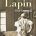 Marivole editions - sorties en librairie le 15 mars...