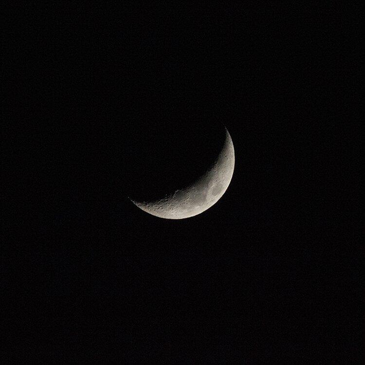Lune 2016 blog