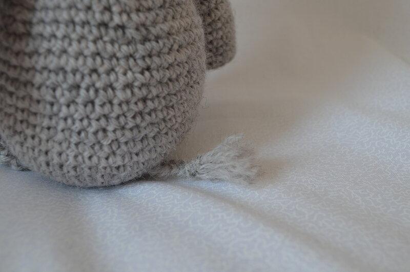 El_phant_au_crochet__agurigami__La_chouette_bricoleDSC_1512