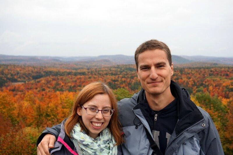 Vermont (28)