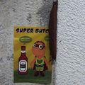 Super Limace de Yoghill
