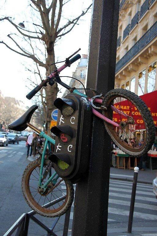 vélo suspendu_2278