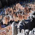 l - Bryce Canyon (10)