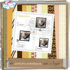 preview_parfumsdenfance_ange