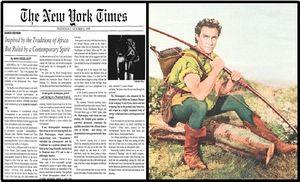 robin_film_ny_times_27_juin_52