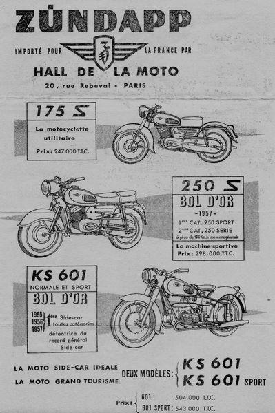 HallDeLamotoSalonOctobre1957bis