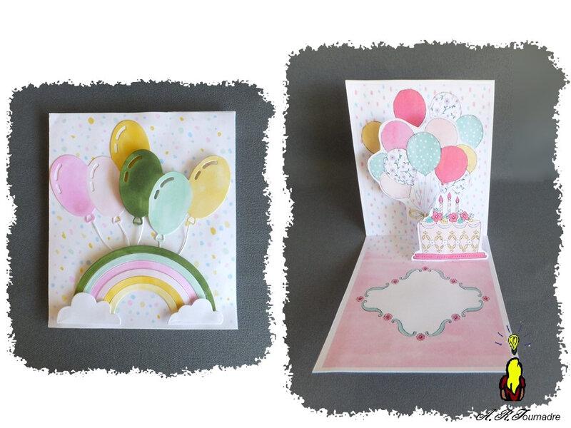 ART 2020 05 gateau & ballons 0