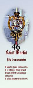 R_SAINT_MARTIN_S46
