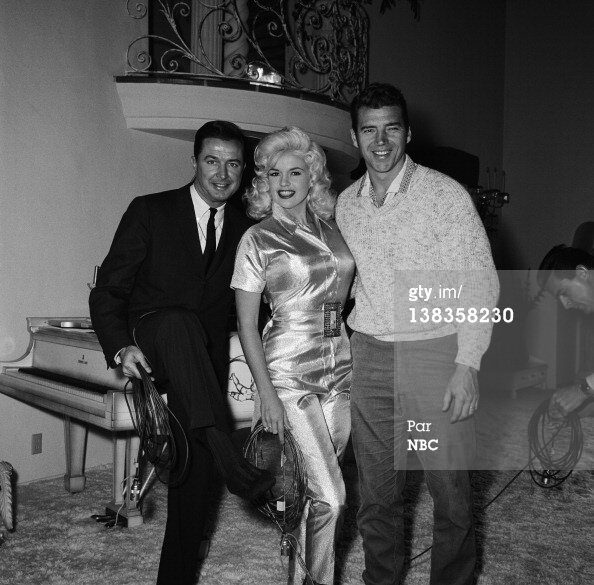 jayne-1960-12-15-NBC-with_dean_miller_mickey-1