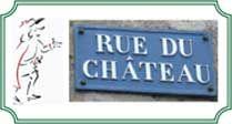 Wplaque_rues__Converti_