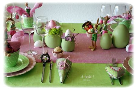 pâques rose et vert 073_modifié-1