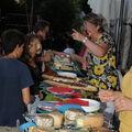 julienne_22-08-09_PLO_357b