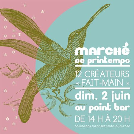 FLYER_MARCHEDEPRINTEMPS_2013_RECTO
